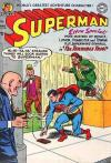 Superman #88 cheap bargain discounted comic books Superman #88 comic books