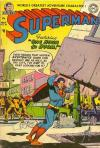 Superman #89 Comic Books - Covers, Scans, Photos  in Superman Comic Books - Covers, Scans, Gallery