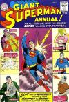 Superman #2 cheap bargain discounted comic books Superman #2 comic books