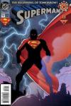 Superman #0 comic books for sale