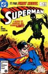 Superman #1 comic books for sale