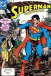 Superman #10 comic books - cover scans photos Superman #10 comic books - covers, picture gallery