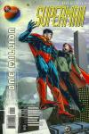 Superman #1000000 cheap bargain discounted comic books Superman #1000000 comic books