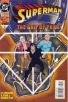 Superman #101 cheap bargain discounted comic books Superman #101 comic books