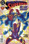 Superman #103 cheap bargain discounted comic books Superman #103 comic books