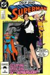 Superman #11 Comic Books - Covers, Scans, Photos  in Superman Comic Books - Covers, Scans, Gallery