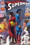 Superman #112 comic books - cover scans photos Superman #112 comic books - covers, picture gallery