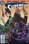 Superman #113 cheap bargain discounted comic books Superman #113 comic books