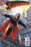 Superman #114 comic books - cover scans photos Superman #114 comic books - covers, picture gallery