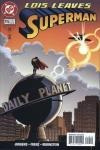Superman #115 Comic Books - Covers, Scans, Photos  in Superman Comic Books - Covers, Scans, Gallery