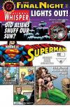 Superman #117 comic books - cover scans photos Superman #117 comic books - covers, picture gallery
