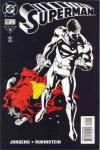 Superman #121 Comic Books - Covers, Scans, Photos  in Superman Comic Books - Covers, Scans, Gallery