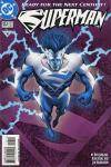 Superman #123 cheap bargain discounted comic books Superman #123 comic books