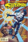 Superman #129 cheap bargain discounted comic books Superman #129 comic books