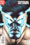 Superman #130 cheap bargain discounted comic books Superman #130 comic books