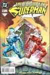 Superman #132 Comic Books - Covers, Scans, Photos  in Superman Comic Books - Covers, Scans, Gallery