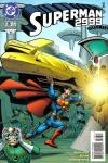 Superman #136 comic books - cover scans photos Superman #136 comic books - covers, picture gallery