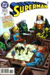 Superman #137 cheap bargain discounted comic books Superman #137 comic books