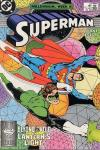 Superman #14 comic books - cover scans photos Superman #14 comic books - covers, picture gallery