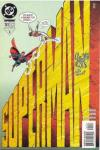 Superman #141 cheap bargain discounted comic books Superman #141 comic books