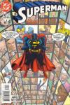 Superman #142 Comic Books - Covers, Scans, Photos  in Superman Comic Books - Covers, Scans, Gallery