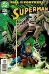 Superman #144 comic books - cover scans photos Superman #144 comic books - covers, picture gallery