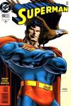 Superman #150 comic books - cover scans photos Superman #150 comic books - covers, picture gallery