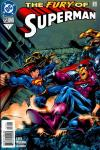 Superman #152 comic books - cover scans photos Superman #152 comic books - covers, picture gallery