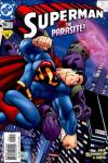 Superman #156 comic books for sale