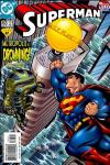 Superman #163 Comic Books - Covers, Scans, Photos  in Superman Comic Books - Covers, Scans, Gallery