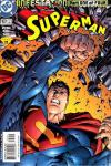 Superman #169 comic books - cover scans photos Superman #169 comic books - covers, picture gallery