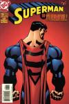 Superman #176 Comic Books - Covers, Scans, Photos  in Superman Comic Books - Covers, Scans, Gallery