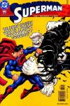 Superman #182 comic books for sale