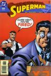 Superman #183 Comic Books - Covers, Scans, Photos  in Superman Comic Books - Covers, Scans, Gallery