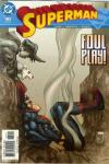 Superman #185 cheap bargain discounted comic books Superman #185 comic books