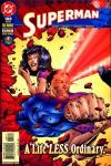Superman #188 Comic Books - Covers, Scans, Photos  in Superman Comic Books - Covers, Scans, Gallery