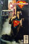 Superman #189 comic books - cover scans photos Superman #189 comic books - covers, picture gallery