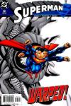 Superman #191 comic books - cover scans photos Superman #191 comic books - covers, picture gallery