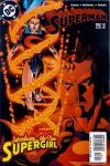 Superman #192 comic books - cover scans photos Superman #192 comic books - covers, picture gallery