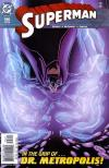 Superman #196 cheap bargain discounted comic books Superman #196 comic books