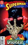 Superman #197 cheap bargain discounted comic books Superman #197 comic books