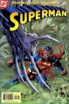 Superman #207 comic books - cover scans photos Superman #207 comic books - covers, picture gallery