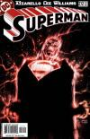 Superman #212 Comic Books - Covers, Scans, Photos  in Superman Comic Books - Covers, Scans, Gallery