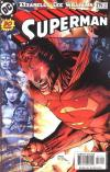 Superman #215 cheap bargain discounted comic books Superman #215 comic books