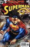Superman #217 comic books - cover scans photos Superman #217 comic books - covers, picture gallery