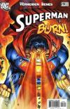 Superman #218 comic books - cover scans photos Superman #218 comic books - covers, picture gallery