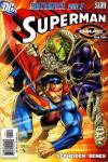 Superman #219 Comic Books - Covers, Scans, Photos  in Superman Comic Books - Covers, Scans, Gallery