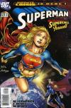 Superman #223 comic books - cover scans photos Superman #223 comic books - covers, picture gallery