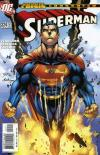 Superman #224 comic books for sale