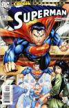 Superman #225 Comic Books - Covers, Scans, Photos  in Superman Comic Books - Covers, Scans, Gallery